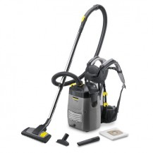 Karcher BV 5/1 Backpack Vacuum