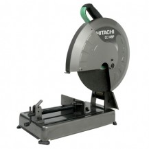 Hitachi High-Speed Cut-Off Machine