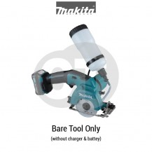 "MAKITA CC301DZ Cordless Cutter 85mm (3-3/8"") (12V CXT SERIES)"