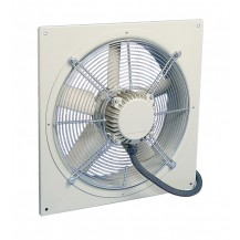 Elta Trade - Compact 2000 - CPD0254F Wall Mounted Fan