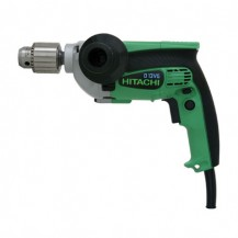 HITACHI D13VG 13mm Drill