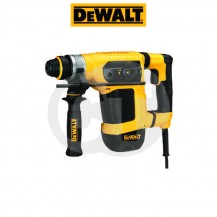 DeWalt D25413K 32mm SDS-Plus Combination Hammer