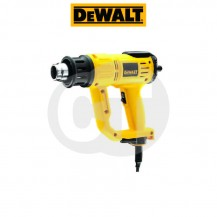 DeWALT D26414 2000W Digital LCD Heatgun