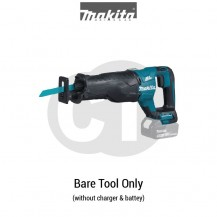 MAKITA DJR187Z CORDLESS RECIPROCAL SAW (LXT SERIES)