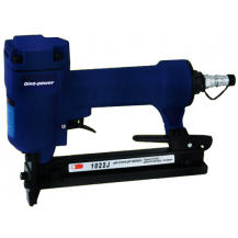 DP Industrial Air Staple Gun 1022J