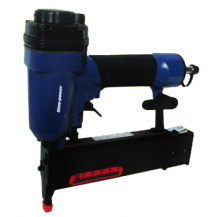 DP Industrial Professional Air Finish Nailer T50