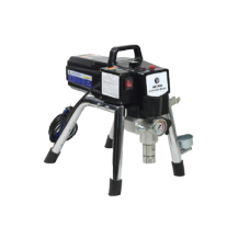 DP Small Size Electric Airless Sprayer DP6318H