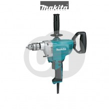 MAKITA DS4012 13mm High Torque Drill / Mixer