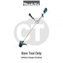 MAKITA DUR187UZ 18V XPT CORDLESS BRUSHLESS GRASS TRIMMER (TOOL ONLY) (LXT SERIES)