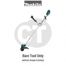 MAKITA DUR188UZ 18V XPT CORDLESS BRUSHLESS GRASS TRIMMER (TOOL ONLY) (LXT SERIES)