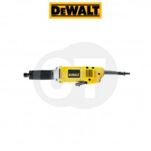 DeWALT DWE886S Die Grinder, Slide Switch