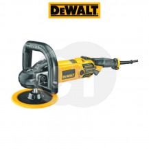 DeWALT DWP849X 150mm 373W Bench Grider