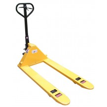 Easy Hand Pallet Truck 3 TON 685mm(W) x 1220mm(L)