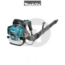 MAKITA EB5300TH 52.5ml 4 Stroke Backpack Blower