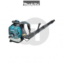 MAKITA EB7660TH 76.5 ML 4-STROKE PETROL BLOWER