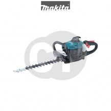 MAKITA EH5000W Petrol Hedge Trimmer