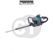 MAKITA EH6000W Petrol Hedge Trimmer