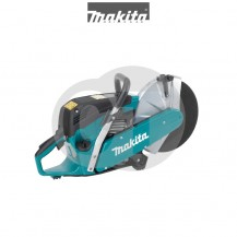"MAKITA EK6100 305MM (12"") – POWER CUTTER"