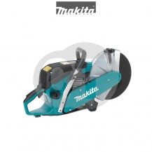 "MAKITA EK6101 350MM (14"") – POWER CUTTER"