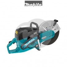 "MAKITA EK7301 355mm (14"") Power Cutter"