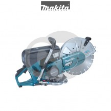 "MAKITA EK7651HX1 355mm (14"") Power Cutter (Comes with Diamond Wheel)"