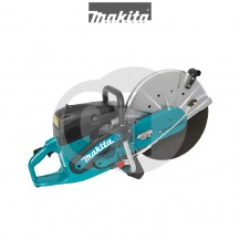 "MAKITA EK8100 405MM (16"") Power Cutter"