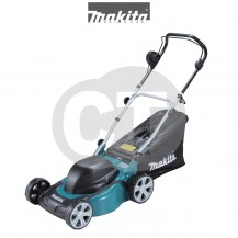 MAKITA ELM4110 1600W 410mm Electric Lawnmower