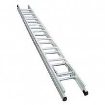 Everlas ED16DR Ladder Double Extension