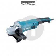"MAKITA GA7050 180mm (7"") Angle Grinder"