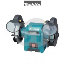 Makita Bench Grinder