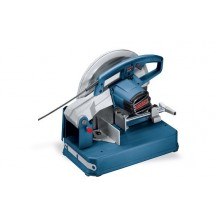 Bosch GCO 200 Professional Metal Cut-Off Saw