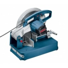 Bosch GCO 2000 Professional Cut Off Machine