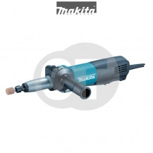 MAKITA GD0801C High Speed Die Grinder