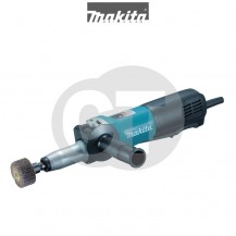 MAKITA GD0811C Low Speed Die Grinder