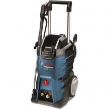 Bosch GHP 5-65 Professional High-pressure Washer