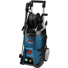 Bosch GHP 5-75 X Professional High-pressure Washer 2600W 185Bar