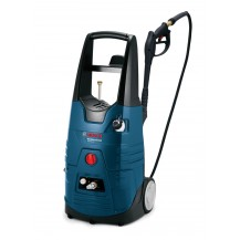 Bosch GHP614 High Pressure Washer