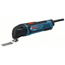 Bosch GOP250CE Multi Cutter