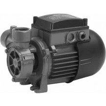 Grundfos PFBASIC130 Centrifugal Pump (Without PC)