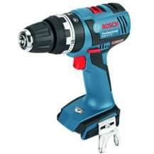 BOSCH GSB18VEC -SOLO PROFESSIONAL CORDLESS IMPACT DRIVER  ( NO BATTERY / NO CHARGER ) H/DUTY