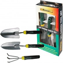 Forge Garden Small Tools Set 3pcs