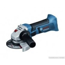 bosch GWS18VLISOLO Cordless Angle Grinder