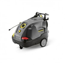 Karcher HDS 8/17C Hot-water High Pressure Cleaner