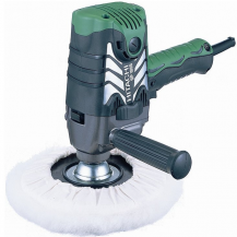 HITACHI SP18SB 180mm Polisher
