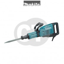 MAKITA HM1307C 1510W Demolition Breaker 30mm Hex
