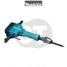 MAKITA HM1810 2000W  28.6mm Hex Shank Demolition Hammer