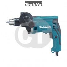 MAKITA HP1630 16mm Hammer Drill