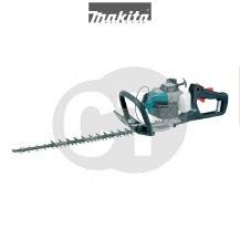 "MAKITA HTR4901 490mm (19-1/4"") Petrol Hedge Trimmer"