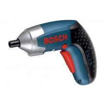 Bosch IXO3 Professional Battery Screwdriver