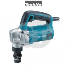 MAKITA JN3201 3.2MM – NIBBLER
